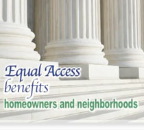 equal_access